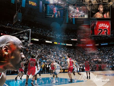 imagenes michael jordan canalred gt fondos de pantalla gt deportes gt michael 20jordan
