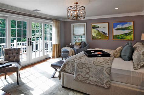 design home boston magazine boston magazine design home 2012 contemporary bedroom for