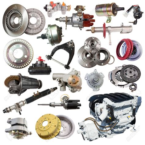 honda auto parts honda auto spares new and used spares boyz
