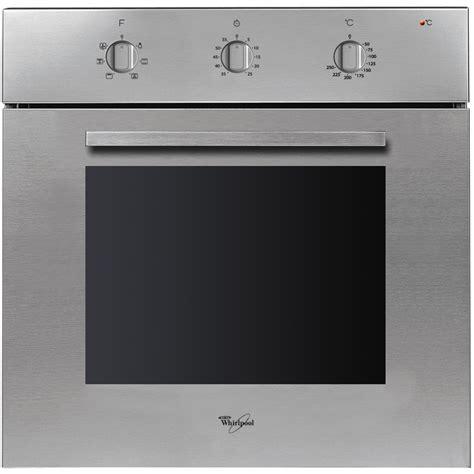 forno cucina da incasso forni da incasso da cucina prezzi recensioni e consigli