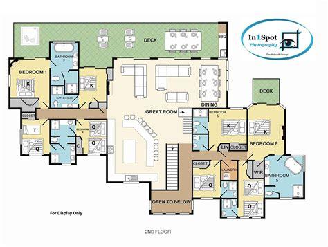 mega homes floor plans 100 mega homes floor plans 196 best celerbrity