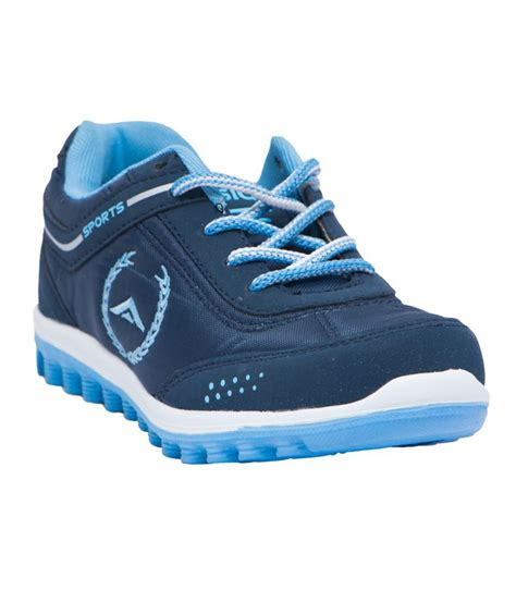 japanese athletic shoes asian s blue running shoes price in india buy asian