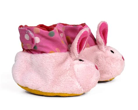 baby bunny slippers bunny slippers bunny baby booties bunny slippers for