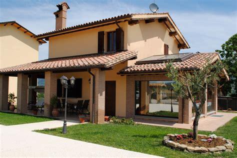 giardino villetta villetta indipendente con portico edil costruzioni