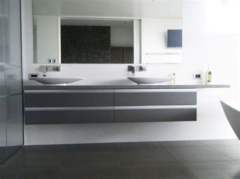 Modern Bathroom Designs Nz Engineered Bathroom Vanity Queenstown