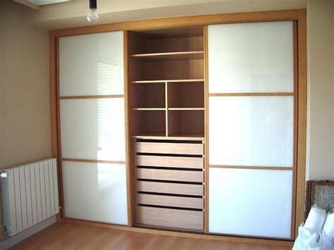 bricolaje armarios empotrados armarios empotrados hacer bricolaje es facilisimo