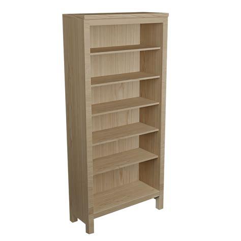 hemnes kommode aufbauen cad und bim objekte hemnes bibliothek ikea