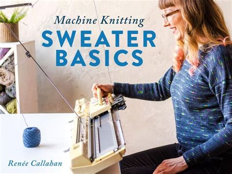knitting classes seattle 25 best ideas about knitting machine on