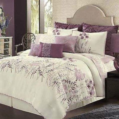 daisy comforter daisy fuentes bedding ebay