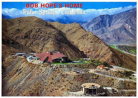bob hope house palm springs bob hope palm springs house bob hope s palm springs home a photo on flickriver
