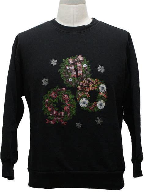 Baru Editions Unisex Basic Jacket Hoodies With Zipper Berk sweatshirt basic editions unisex black background cotton polyester blend