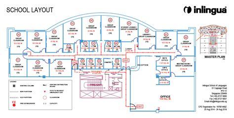 Create Classroom Floor Plan Image Gallery Layout
