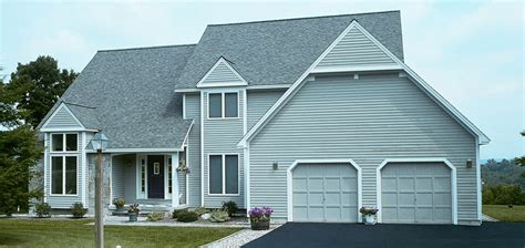 4 bedroom house plan manchester 84 lumber