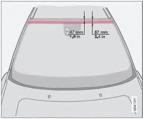 Volvo Garage Door Opener Xc60 Volvo Xc60 Garage Door Opener 2015 Best Auto Reviews