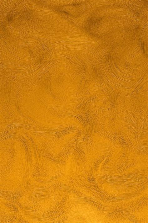 wallpaper hd iphone gold gold iphone wallpaper hd wallpapersafari