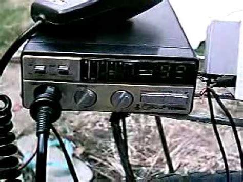 capacitor para radio px antena viuva negra radio px cb