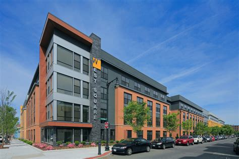 Boston Apartments Complexes South Boston Apartment Buildings Home Design