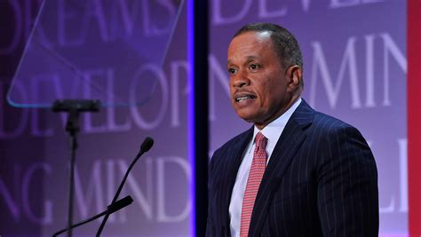 Susan Delise Also Search For Juan Williams 5 Fast Facts You Need To Heavy