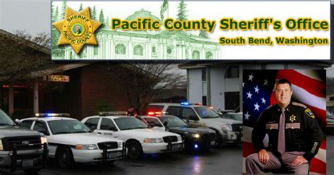 Grays Harbor County Warrant Search Arrested For Alleged Delivery Of Heroin