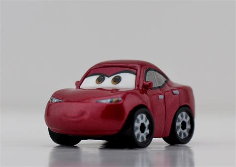 Cars 3 Mini Racer Blind Bag Fabulous Lightning Mcqueen 1 dan the pixar fan cars 3 mattel quot mini racers quot blind bag collection your definitive guide