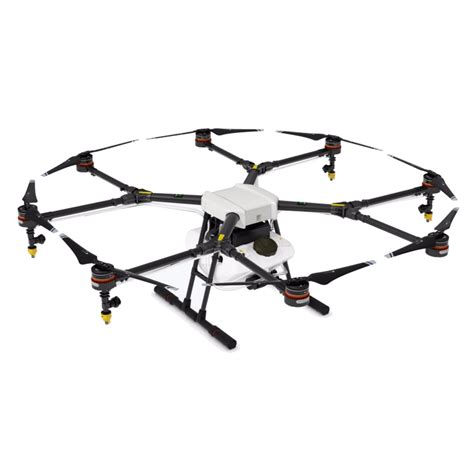 Dji Agras Mg1 Dji Agras Mg 1 Professional Agriculture Drone Heliguy