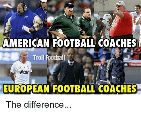 Troll Football Memes - 25 best memes about american football american football