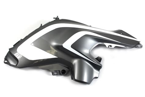 Bmw Motorrad Tank Aufkleber by Stickers For Tank Side Parts For Bmw R1200gs Lc 2013 2016