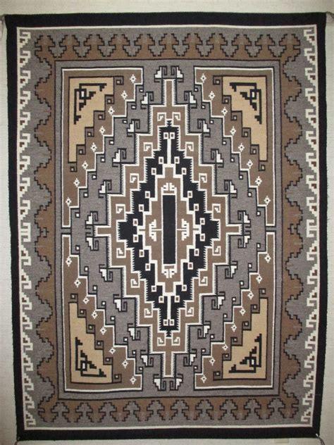 carolin weavers rug two grey weaving by caroline lewis large size