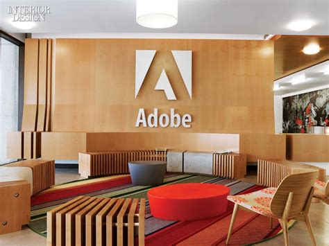 adobe interior design 2013 boy winner large tech office