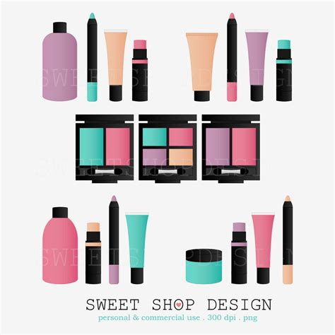 make up clip free makeup clipart clipart collection free makeup