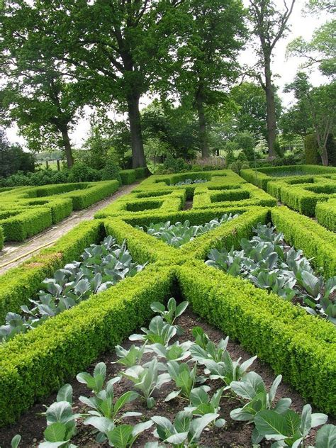 what is a formal garden design information and ideas for formal gardens