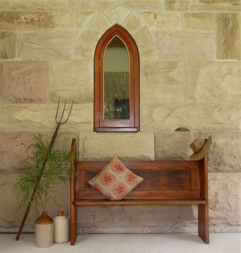 church benches design 25 best ideas about pitch forks on pinterest horse