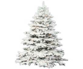 real christmas trees for sale uk best images collections