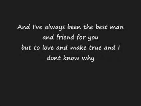 chris daughtry home with lyrics