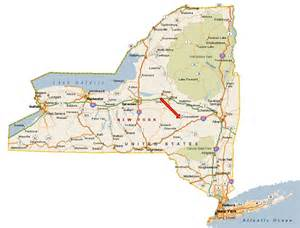 Cooperstown New York Map by Cooperstown Usa Related Keywords Amp Suggestions