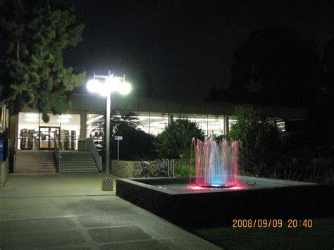 Garden Grove Library by Garden Grove Ca Stanford Library Area At