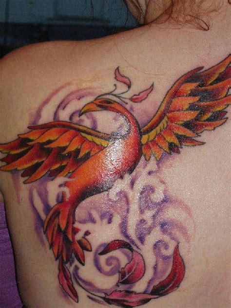 phoenix tattoo model tattoos for women phoenix tattoo models designs quotes