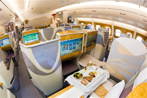 emirates premium economy class will premium economy on emirates become a reality soon