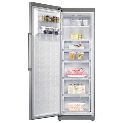 Congelateur Armoire Auchan by Cong 233 Lateur Armoire Rz28h6000sa 277 L Froid No