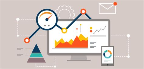 best web analytics tools web analytics archives aqusag technologies india