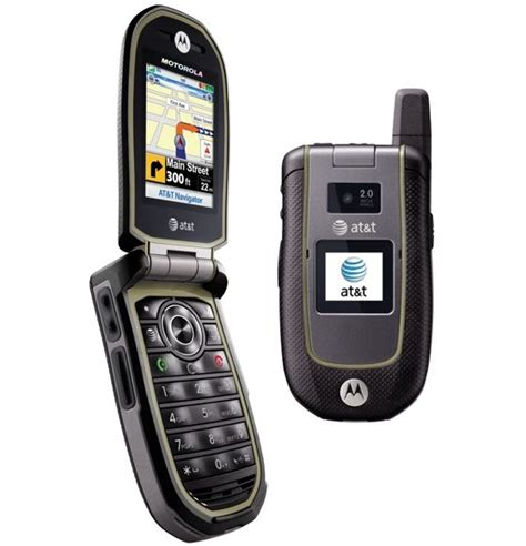 Phone Lookup Without Paying Car Emergency Phone Do Not Throw Away Your Cell Phone You Can Use A Used Cell