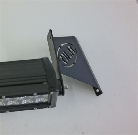 50 Led Light Bar Mount 50 Inch Single Led Light Bar Roof Mounts Many Makes Models