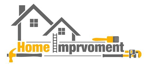 try these home improvement tips home improvement made easy