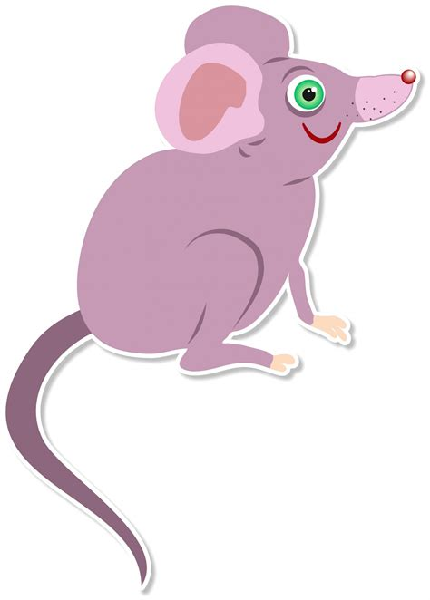 clipart gratis animate mouse clipart free stock photo domain
