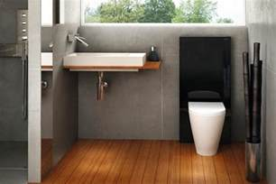 badezimmer einrichten badezimmer ideen f 252 r die badgestaltung sch 214 ner wohnen