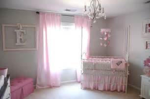 baby pink bedroom accessories baby pink room beautiful pink decoration