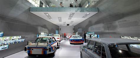 bmw museum stuttgart apleona r m ausbau bmw museum und bmw welt m 252 nchen