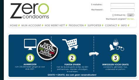 gratis condooms bestellen gratis condooms bestellen