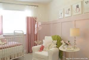 decoration chambre enfant idee deco chambre bebe fille with scandinave chambre de b 233 b 233 d 233 coration de la maison et des