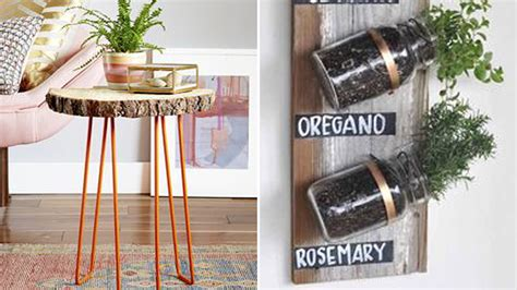 pinterest home pinterest reveals 3 home trends to expect in 2015 today com